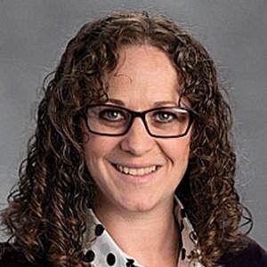 Tonia Stallions's Profile Photo