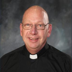 Anthony Herold's Profile Photo