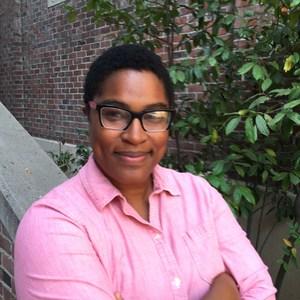Tricia Bryan's Profile Photo