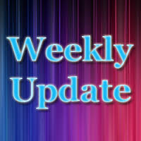 The Washburn Weekly Update has been posted