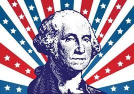 NO School Feb. 20th l! Washington Day! Thumbnail Image