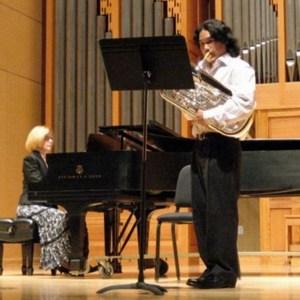 Bryant Sawada's Profile Photo