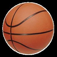 Bobcat Memorial Tournament Thumbnail Image