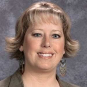 Dawn Baxter's Profile Photo