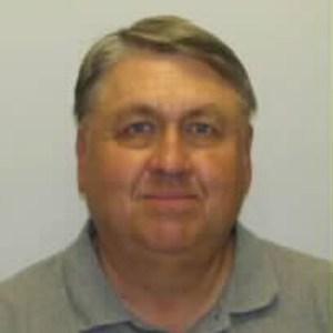 Alan Lange's Profile Photo