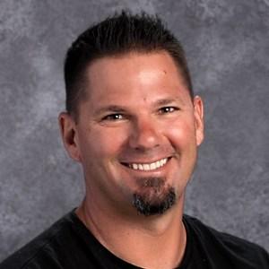 Michael Barbara's Profile Photo