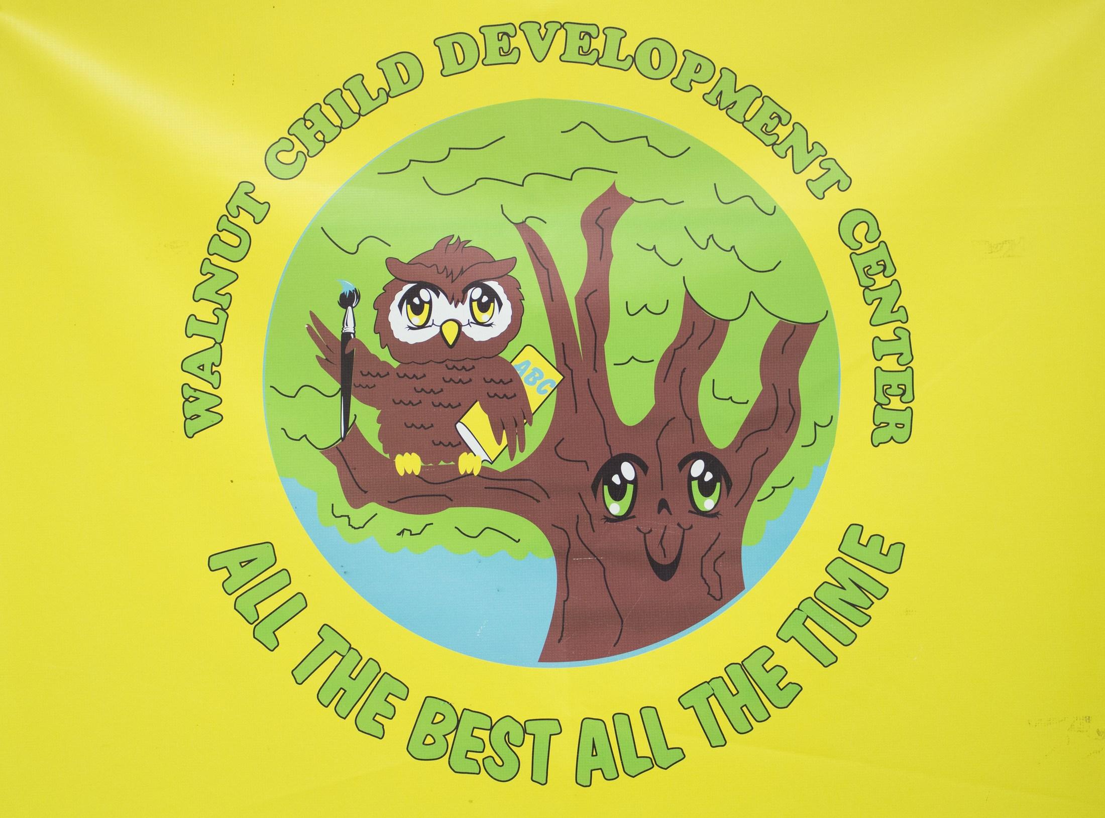 Walnut Child Development Center