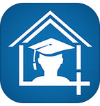 Magnolia ISD Launches New Mobile App for Parents