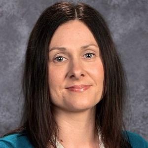 Melissa Broyles's Profile Photo
