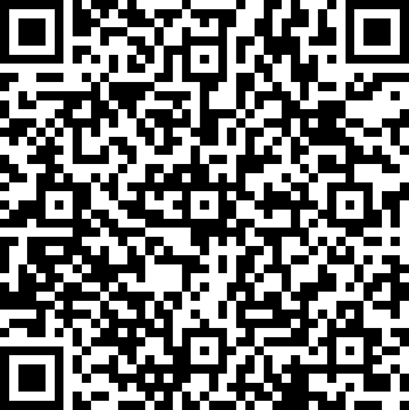 Play Black History Month QR You? Thumbnail Image