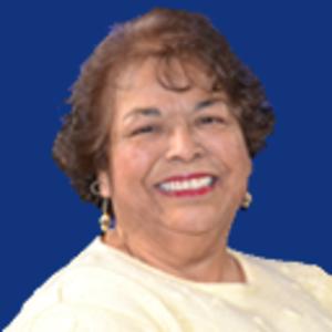 Josephine Padilla's Profile Photo