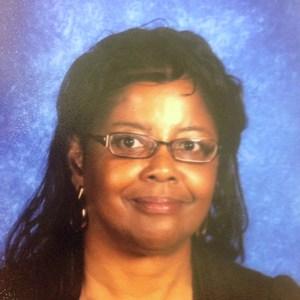 Debbie Anderson's Profile Photo