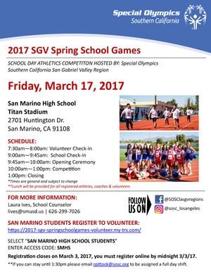 SMHS Student 2017 SGV School Games 3.17.17 (3).jpg