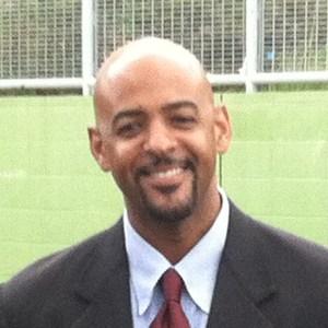 Damian Goodman's Profile Photo