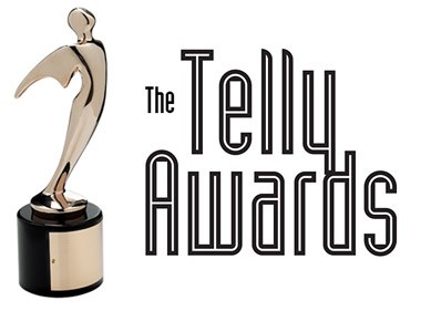LAUSD Wins 11 Additional Telly Awards!