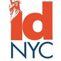 IDNYC: The FREE ID Card for All of NYC!
