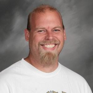 Vincent Wheeler's Profile Photo