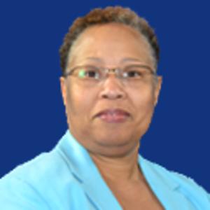 Tona Holcombe's Profile Photo