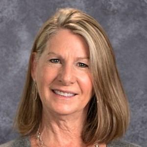 Karen Vetter's Profile Photo