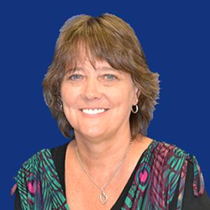 Cathie Martin's Profile Photo