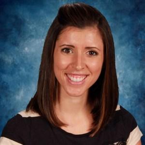Jennifer Schacht's Profile Photo