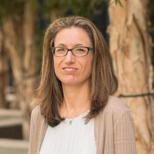 Michelle Laforce's Profile Photo