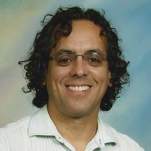 Daniel Weiss's Profile Photo