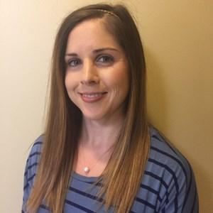 Lindsay Williams's Profile Photo
