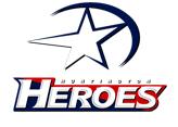 Meadow Lane 2nd Graders honor local Heroes