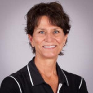 Sally Parsons's Profile Photo