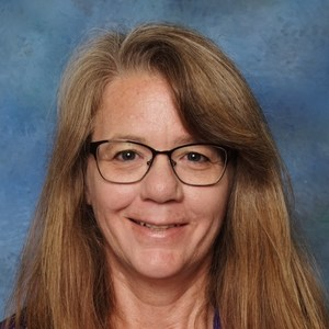 Brenda Byrum's Profile Photo