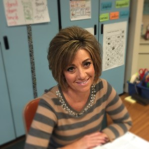 Dana Berkheimer's Profile Photo