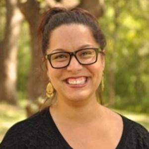 Melly Serrano's Profile Photo