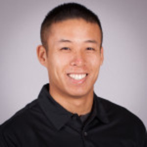 Albert Huang's Profile Photo