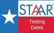 STAAR TESTING DATE CHANGE