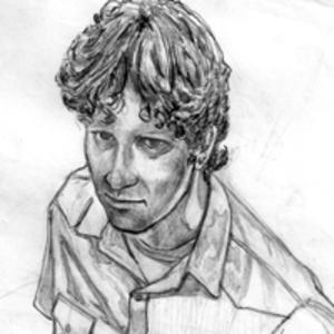Michael Federman's Profile Photo
