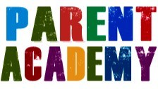 Parent Academy clip art