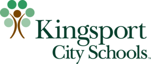 Kingsport City Schools Board of Education to Consider Changes to Superintendent's Contract at August BOE Meeting