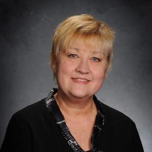Renee Crane's Profile Photo