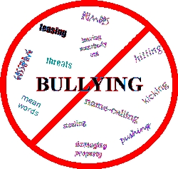 FJUHSD Anti-Bullying Policy