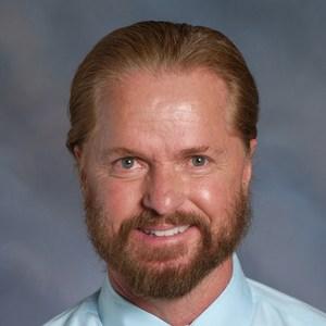Kent Helwig's Profile Photo