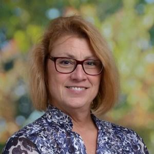 Theresa Napoli's Profile Photo