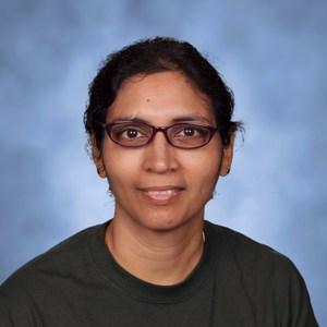 Sreedevi Bollavaram's Profile Photo