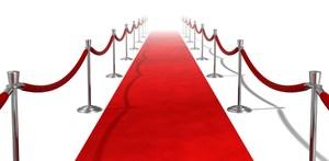 Red Carpet 1  8-3-16.jpg