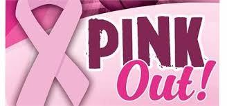 Pink Out Game Friday Jan. 20th Thumbnail Image