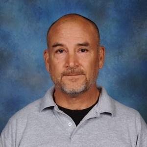 Glenn Sierra's Profile Photo