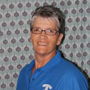 Margie Bennett's Profile Photo