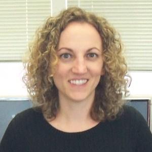 Amy Lockwood's Profile Photo