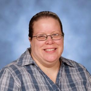 Darlene Herm's Profile Photo