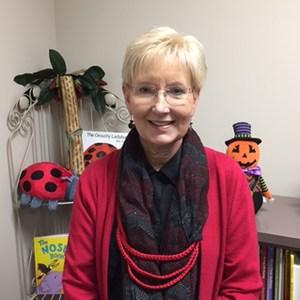 Linda Prichard's Profile Photo